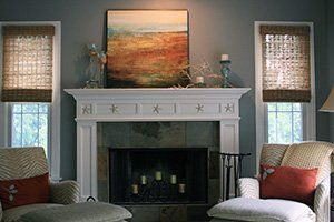 home staging - home decor inspiration ideas