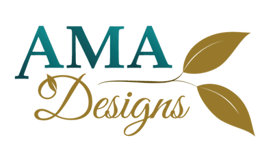 AMA Designs - Interior Designer - Fredon, NJ